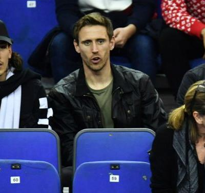 Griezmann and Draxler out with Arsenal stars to take in NBA action