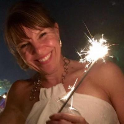 Albuquerque woman, mother of 2 killed in plane accident