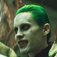 The Week in Movie News: Jared Leto's Solo Joker Movie Confirmed, Tons of New Trailers and More