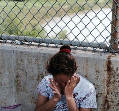 U.S. Will Automatically Reject Asylum Requests From Domestic Violence Survivors