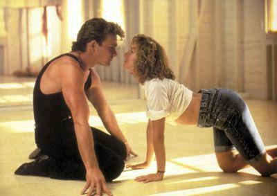 The 'Dirty Dancing' Resort Is Actually Real and You Can Vacation There!