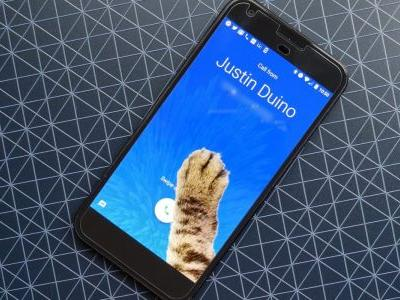 Google Phone app gaining direct-to-voicemail spam filtering, beta test program