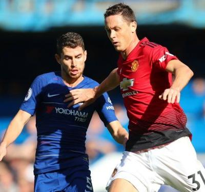 Chelsea vs Manchester United Betting Tips: Latest odds, team news, preview and predictions