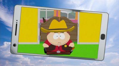 South Park: Phone Destroyer is coming to mobile later this year