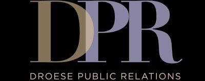 Droese Public Relations Is Hiring A Publicist In Dallas, TX