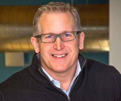 LogMeIn to Buy Jive For $342M+, Boost Business Communications Tools
