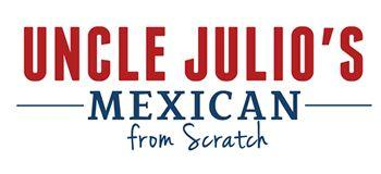 Uncle Julio's Mexican from Scratch Appoints David Ellis as Chief Brand Officer