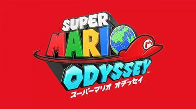 New Super Mario Odyssey Gameplay Footage Released