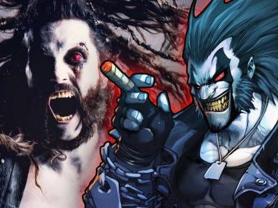 Who Is Lobo? Krypton's New Superman Villain Explained