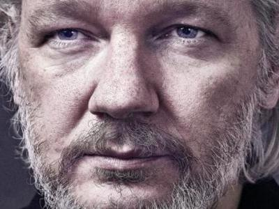 Alex Jones creates petition calling on President Trump to pardon Julian Assange - WATCH at REAL.video