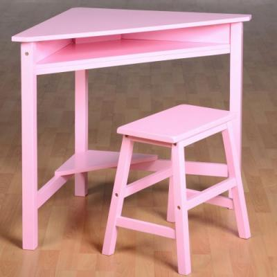 29 Awesome Computer Desk for Girls Pics