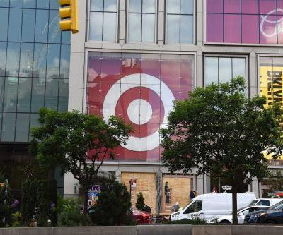 George Floyd protests force Walmart, Target and CVS to close stores