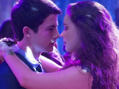 Netflix Releases 13 Reasons Why Study Results Ahead of Season 2