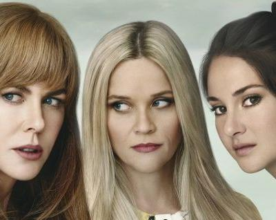 Big Little Lies Renewed for Season 2 with Andrea Arnold as Director