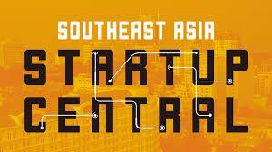 South-east Asia recommended technology to promote tourism offerings of the region