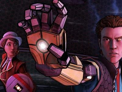 Telltale Games' back catalog is getting delisted from GOG soon