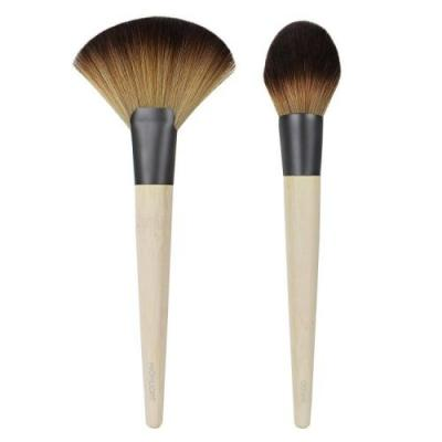 The Key to a Snatched Contour? The Right Brush