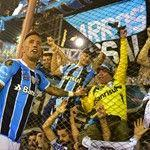 Barrios: It's great to have this responsibility