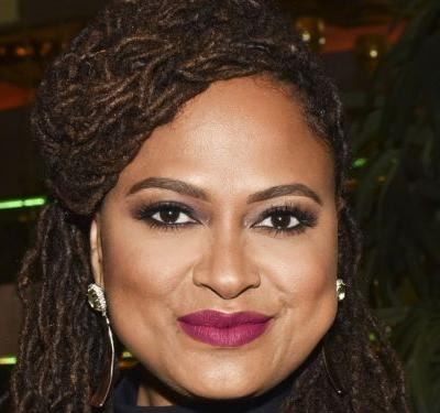 "Oprah Wasn't The First ""Mrs."" That Ava DuVernay Cast In A Wrinkle In Time"