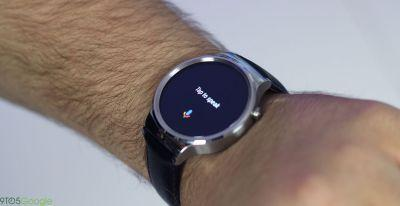 Google showcases upcoming standalone travel, fitness, & messaging apps for Wear 2.0