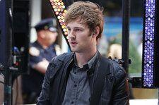 Ex-Owl City Member Pleads Guilty to Lewdness With Child