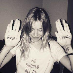 This Sienna Miller News Will Make Your Day
