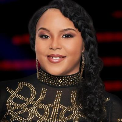 The Voice: Sharane Calister Wins Battle Round Against Jamai On Duet Of Shawn Mendes' Mercy