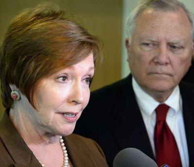 CDC chief resigns amid controversy over trading tobacco stock