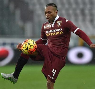 African All Stars Transfer News & Rumours: Joel Obi close to Chievo switch