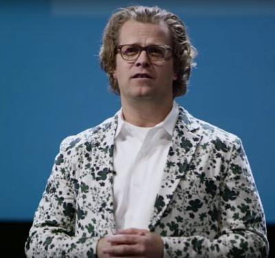 Industry insiders think $927 million Domo is the next big cloud acquisition - but sources say CEO Josh James has rebuffed encouragement to sell and wants to prove he's 'not just a founder, but a CEO'