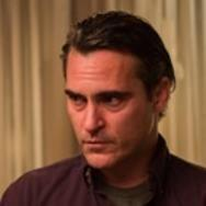 Today in Movie Culture: Joaquin Phoenix Joker Origin Movie Fan-Made Trailer, the Action of the MCU and More