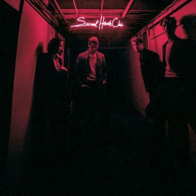 Foster the People release new album Sacred Hearts Club: Stream/download