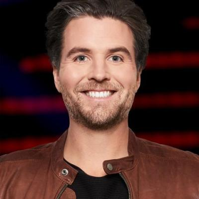 The Voice: Reid Umstattd Wins Battle With Davison On Soulful Cover Of Rihanna's 'Love on the Brain'