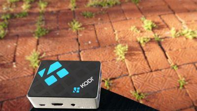 Best Kodi/XBMC streaming boxes 2017: the best hardware for Kodi streaming