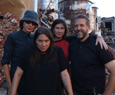 The Breeders' 'All Nerve' Cements the Band's Legacy and Importance