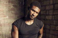 Usher Announces New Project Produced by Zaytoven