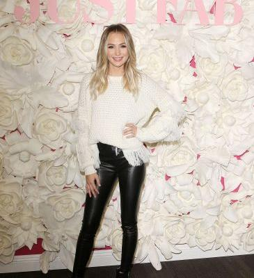 The Bachelor's Lauren Bushnell Turned Her Reality TV Fame Into Millions - See Her Net Worth!