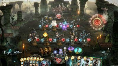 Fable Fortune early access release delayed on Xbox One and PC
