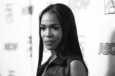 'I Wanted Out': Michelle Williams Reveals She Was Suicidal at Height of Destiny's Child Fame