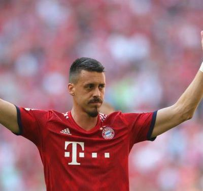 Wagner completes move from Bayern Munich to Tianjin Teda