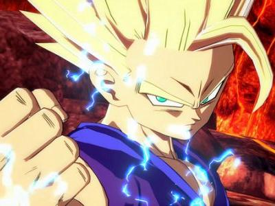 Bandai Namco once again teases future Dragon Ball FighterZ character DLC, and more Dragon Ball surprises in general