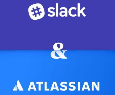 Slack buys Hipchat with plans to shut it down and migrate users to its chat service