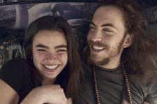 Dennis Lloyd Releases Love Story Follow-Up Music Video for 'Never Go Back': Watch