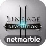 Lineage 2: Revolution MMO game launches in the US and Europe, Conan approves