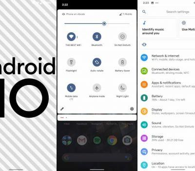 What Is The Android System? Everything You Need To Know