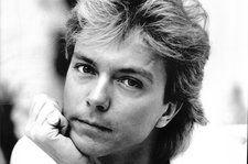 David Cassidy Dead: Musicians and Entertainers React