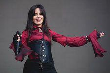 Camila Cabello Emotionally Thanks Fans One Year After Her Solo Debut Album: 'It's Our Anniversary!'