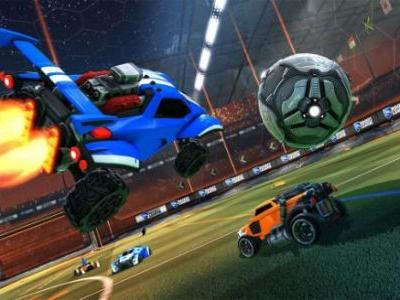 Rocket League Championship Series Season 6 Arrives in August With $1 Million Prize Pool