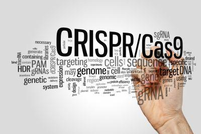 Bio Roundup: CRISPR Advances, Obamacare Lives, FDA Nods & More