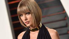 Taylor Swift Stalker Breaks Into Singer's Home, Takes Nap